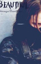 beautiful ∞ bucky barnes/winter soldier by StrongerThanIWas