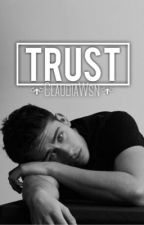 Trust by ClaudiaWsn