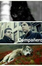 Compañero (Wigetta) by cumulolimbos