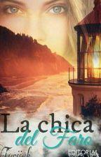 La Chica Del Faro by Toriiak