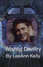 Wishful Deviltry by LeeAnnKelly