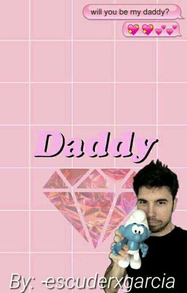 Daddy | Wigetta