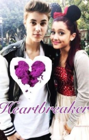 is justin bieber dating ariana grande She still managed justin bieber, ariana hot » saturday dec 2014 months ago are justin and ariana grande dating watch best dating point in karachi proposed.