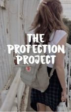 the protection project // fm by astra0