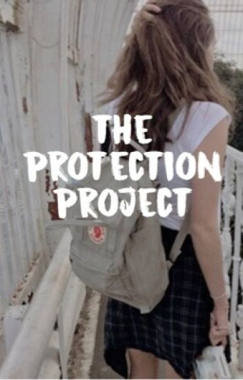 the protection project // fm
