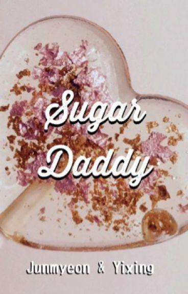 Sugar Daddy 🌸 düzenleniyor