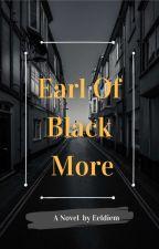 EARL OF BLACKMORE by Eeldiem