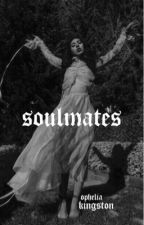 Soulmates by TeenagexNightmares