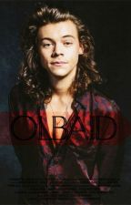 OLBAID -Larry Stylinson- by HumillanteRisa