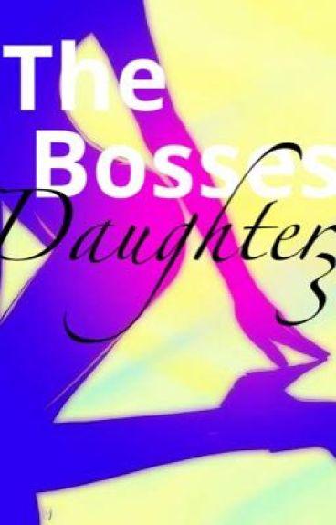The Bosses Daughter 3