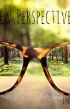 New Perspectives by inlovewithbooks1