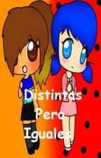 Juntas Por Siempre (Miraculous Ladybug) [EDITANDO] by Chocolate1326