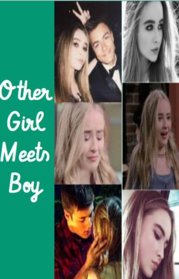 Other Girl Meets Boy
