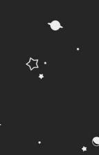 Mortem by LuisEduardo1607