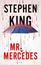 [Read Online] Mr. Mercedes by Stephen King | Review, Discussion by suciyah4353