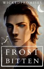 Frostbitten by WickedPromises