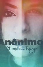 Anônimo-Chandler Riggs by Nerd_Loka