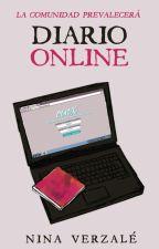 Diario Online © [Actualizaciones lentas] by MishaVerzale