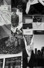 Empire by racontwur
