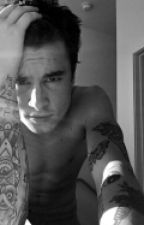 Kian Lawley's Sex Slave by joshua_dun_trash01