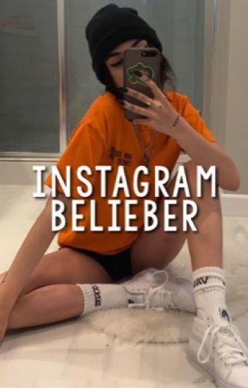 instagram belieber↠j.b