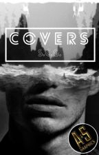 Covers(open) by -colorfulkookie