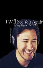 I Will See You Again // A Septiplier Story by BooperDooper777