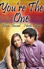 You're the One... (NLex) by witchyserena