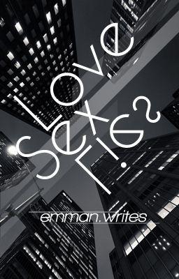 Love Sex Lies 86