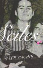 Sciles by fgonzalez98