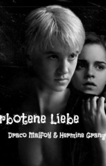 Verbotene Liebe (A Draco Malfoy & Hermine Granger FF)