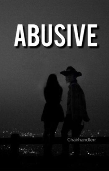 Abusive | C.G
