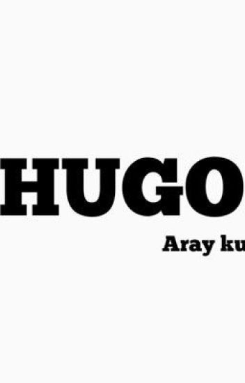Hugot Lines and Funny Hugot - khendy315 - Wattpad