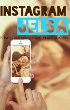 Instagram [Jelsa] by hattelove-
