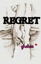 Regret by ghekss