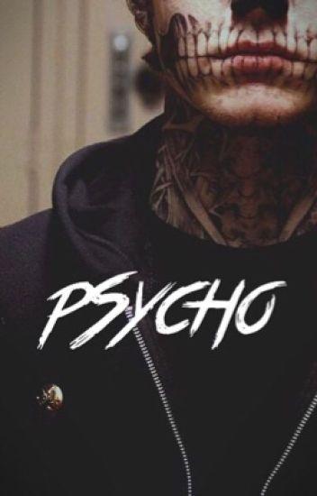 Psycho | E.D