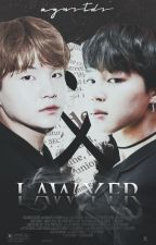 「Lawyer✦YoonMin」  by AGUSTDS