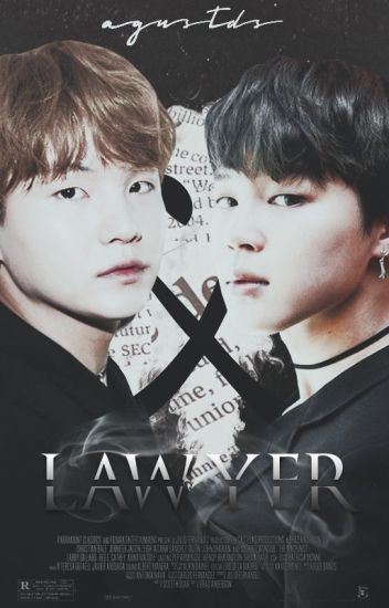 「Lawyer✦YoonMin」