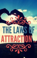 THE LAWS OF ATTRACTION.. by node_idealistic