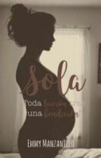 Sola by emibelieber14