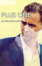 Plus One by DeuxDonzelles
