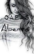 Capas   ABERTO by TiaDasTias