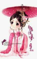 Nữ Phụ: Nữ Chính Ta Không có Nhịn Ngươi Nữa Đâu! by KaCaNhu_Vy