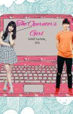 The Operator's Girl by JeonGela23