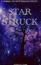 Star Struck by TheAddictWithABook