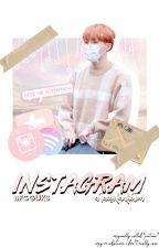 INSTAGRAM  ━ KTH X MYG by bfgguks