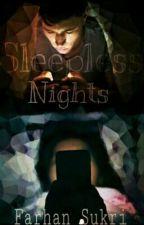 Sleepless Nights by FabulousFarhan