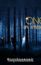 Once Upon A Time en Instagram by oqobssesed