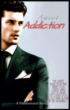 Sweet Addiction by faddiemanzi