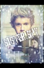 Sister Spy (One Direction Fanfiction) by the-1D-stories
